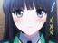 Mahouka: Непутевый ученик в школе магии - Известна дата старта второго сезона