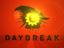 Компания Daybreak Games разделилась на три студии