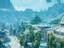 Elyon - Стартовала предзагрузка для ЗБТ MMORPG