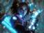 [Стрим] Magic: The Gathering Arena - Пятничный драфт
