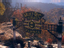 Полезные темы и руководства по Fallout 76