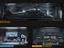 Xenonauts 2 - Средства на Kickstarter успешно собраны