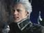 Слухи: Devil May Cry 5 - Вергилий может стать игровым персонажем