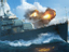 World of Warships - Подробности о новинках патча 0.7.12