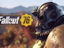 Обзор Fallout 76 — стоит подождать