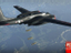 War Thunder - Ранний доступ на Xbox One и старт ЗБТ морских сражений