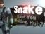 Super Smash Bros. Ultimate - Задница Снейка в опасности