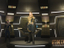 Разработчики Star Trek Online представили новый тизер грядущего дополнения
