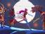 Battlerite Royale - Игра перейдет на Free-to-Play