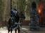В Chronicles of Elyria будет четыре разных мира