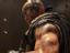 [Стрим] Смотрим бета-версию Call of Duty: Black Ops 4