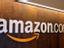 На Amazon теперь продаются пиратские игры