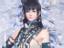 Legend of the Ancient Sword Online - Знакомимся с игровыми классами