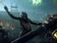 Warhammer: Vermintide 2 - Над Бегенхафеном сгущаются тени
