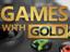 Стал известен список игр для подписчиков Xbox Games with Gold