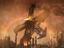 Началось первое тестирование Battlefleet Gothic: Armada 2