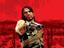 Умельцы запустили Red Dead Redemption на PC в 25 fps