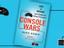 Экранизацию Console Wars превратят в сериал