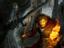 [Перевод] The Lord of the Rings Online - Приглашаем вас познать легенду!