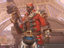 Overwatch - Буканьер Батиста и другие облики героя