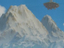 Europa - Красочное приключение от художника Blizzard
