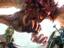 Экранизация Monster Hunter выйдет в 2020 году