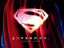 Слух: авторы Batman Arkham разрабатывают Superman: World's Finest