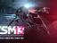 EVE Online — Итоги зимнего саммита Совета игроков 13 созыва