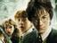 """Вселенная """"Гарри Поттера"""" пополнится новым проектом"""