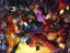 Heroes of the Storm - Рейтинговый сезон и новое событие начались