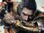 Sekiro: Shadows Die Twice - Возрождение в бою является новым подходом к геймплею