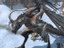 "Pillars of Eternity 2: Deadfire - Трейлер дополнения ""Beast Of Winter"""