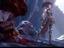 Darksiders III - Подробности DLC