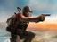 Ghost Recon Wildlands - Новая спецоперация выйдет 27 февраля