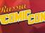 Итоги фестиваля Comic Con Russia 2018