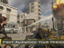[GDC 2019] Call of Duty: Mobile  — Анонсирован западный релиз