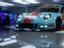 GTR 3 от SimBin мы сможем увидеть на Gamescom
