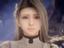 Final Fantasy XV получит новые кроссоверы