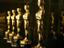 Стивен Спилберг vs Netflix: раскол в киноиндустрии