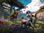 Ютубер сравнил локации Far Cry: New Dawn и Far Cry 5