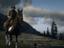Взгляните на стилбук Red Dead Redemption 2. Игра выйдет на двух дисках
