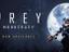 [E3-2018] Prey - Анонсированы два новых DLC