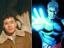 Сына Дэфстроука в «Титанах» сыграет глухой трансгендер