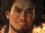 Yakuza Online - Открылась предварительная регистрация