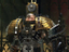 Выход Warhammer 40.000: Inquisitor – Martyr на консоли отложен