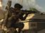 """Tom Clancy's The Division 2 - Подробности о """"Темной зоне"""" и """"Конфликтах"""""""