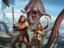 Conan Exiles стала самым успешным проектом Funcom