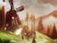 Ashes of Creation Apocalypse - Дата второго бета-уикенда