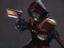 Destiny 2 - Анонс второго года состоится уже на следующей неделе