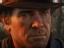 Red Dead Redemption 2 - Take-Two продала 17,000,000 копий игры